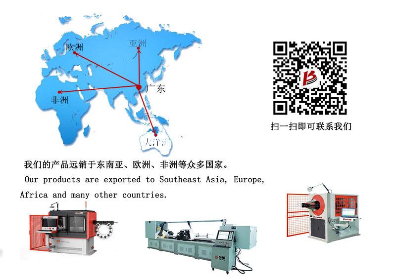 产品yuan销国外