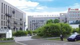 xin金沙线材折弯机设备jin防被其他网站模仿和抄袭