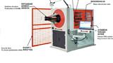 xin金沙单轴伺服折弯机BL-3D-5700助力企业zhuan型升级