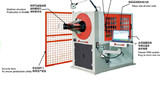 xin金沙单轴伺服折弯机BL-3D-5700助力企业转型升级
