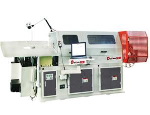 平板线材成型jiBL-3D-7800 &8.0mm
