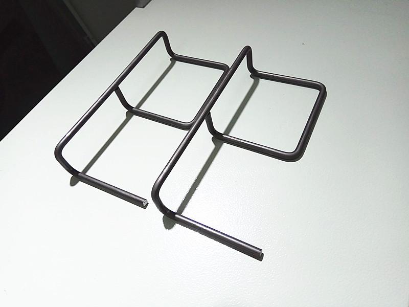 3D线材成型机-gong艺pin底座成型