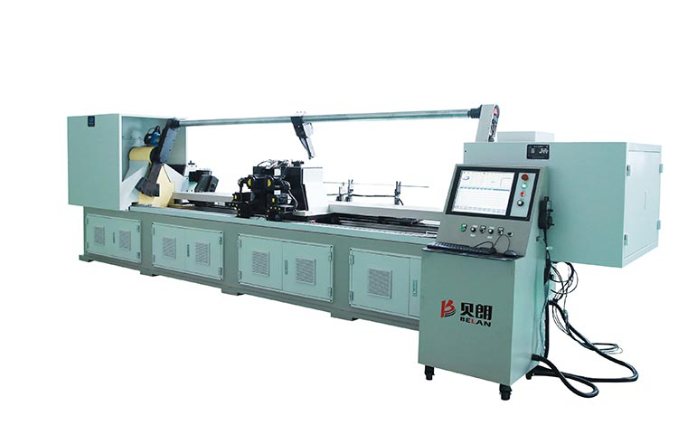 国内shuang头机,zhuan门打造汽车后排座椅钢丝
